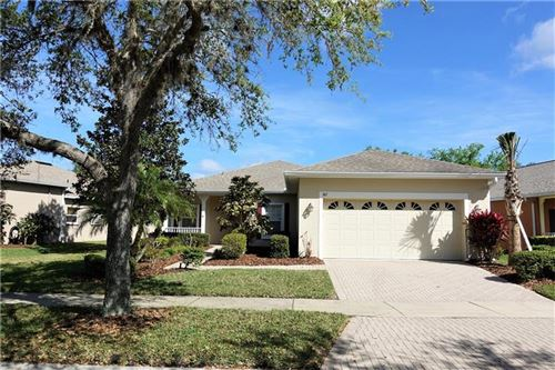 Photo of 187 SAND PIPER DRIVE, POINCIANA, FL 34759 (MLS # S5031409)