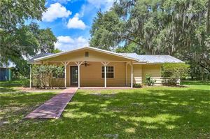 Main image for 5001 MILEY ROAD, PLANT CITY, FL  33565. Photo 1 of 35