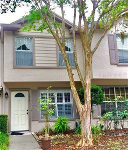 Main image for 2221 FLETCHER'S POINT CIRCLE, TAMPA,FL33613. Photo 1 of 17