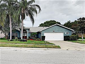 Main image for 4246 ONORIO STREET, NEW PORT RICHEY,FL34653. Photo 1 of 15