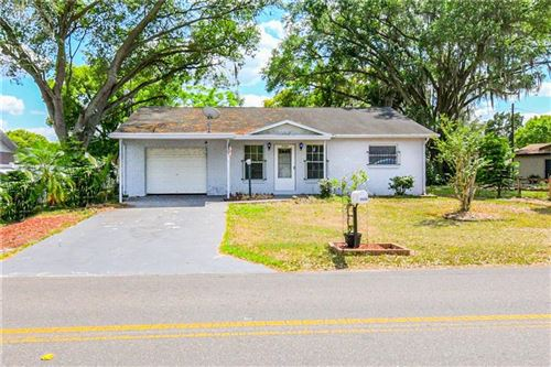 Main image for 39208 5TH AVENUE, ZEPHYRHILLS, FL  33542. Photo 1 of 56