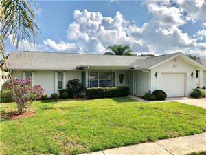 Photo of 157 SEASIDE COURT, PALM HARBOR, FL 34684 (MLS # U8051409)