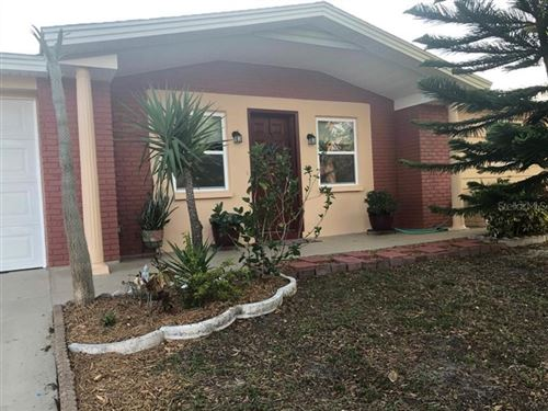 Main image for 3705 PECONIC WAY, HOLIDAY,FL34691. Photo 1 of 34