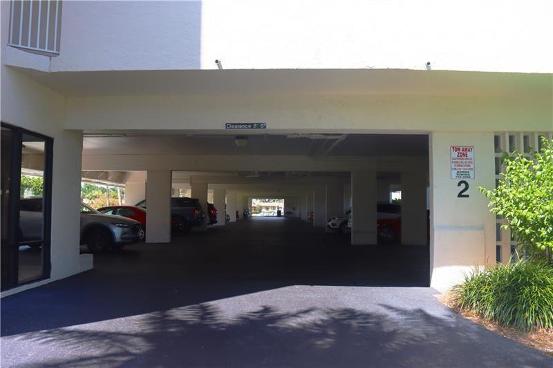 Photo of 9604 CORTEZ ROAD W #226, BRADENTON, FL 34210 (MLS # A4467409)