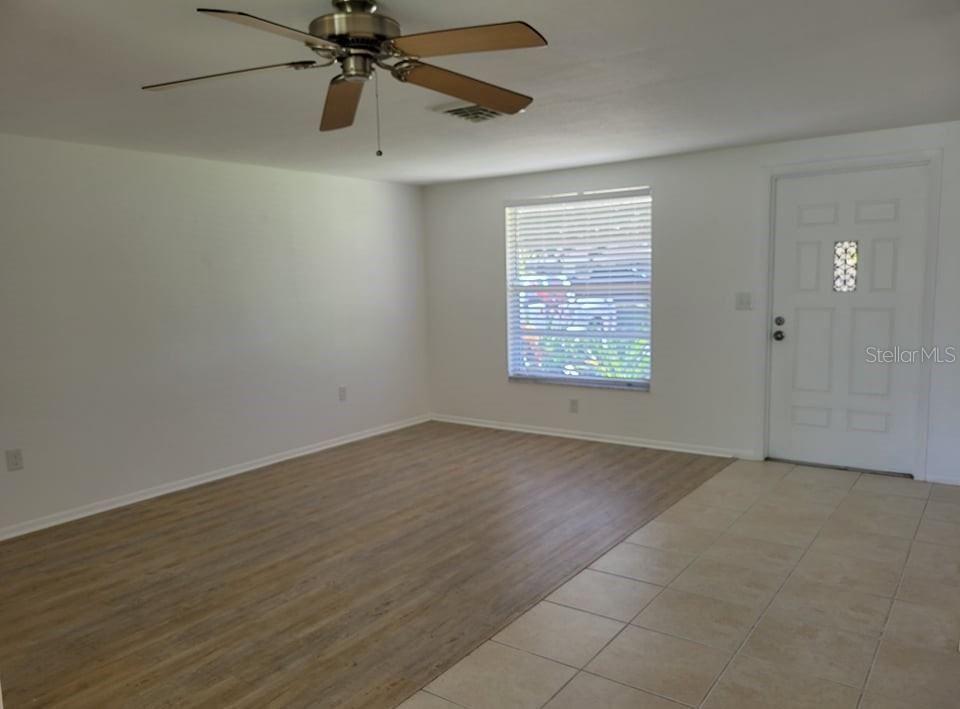 Photo of 3960 MESA AVENUE, SARASOTA, FL 34233 (MLS # A4508409)