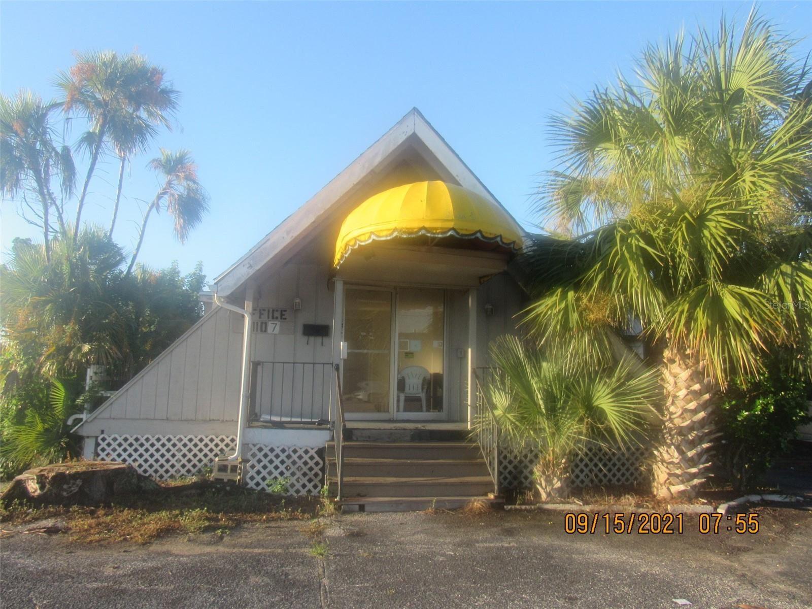 1107 CYPRESS GARDENS BOULEVARD, Winter Haven, FL 33884 - #: L4925409