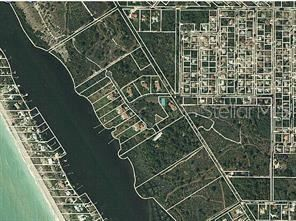 Photo of 0 OSPREY ROAD, VENICE, FL 34293 (MLS # N6115409)