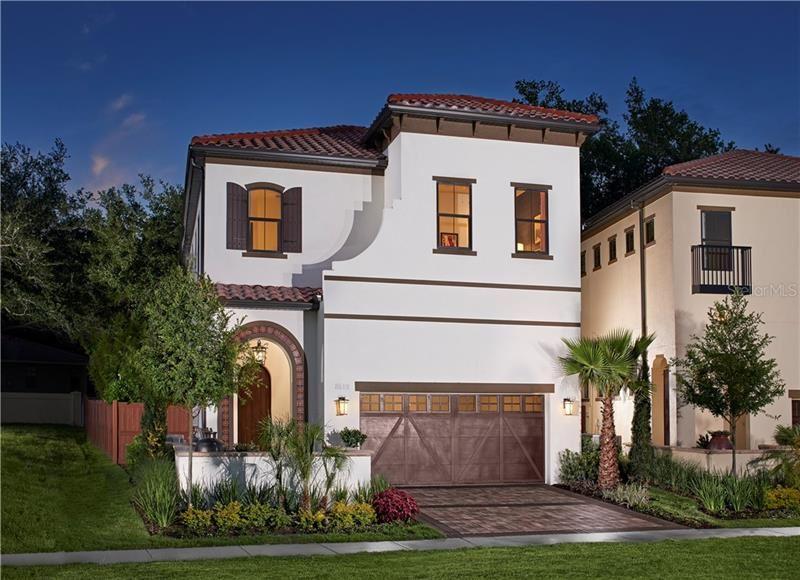 8149 VIA VITTORIA WAY, Orlando, FL 32819 - MLS#: O5830409