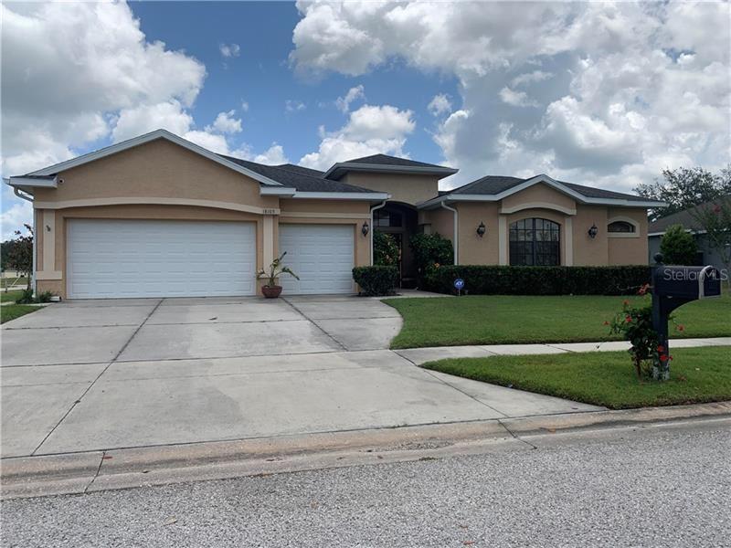 Brooksville, FL 34604