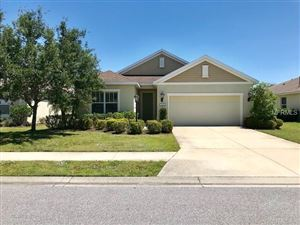 Photo of 5005 TORREY PINES RUN, BRADENTON, FL 34211 (MLS # A4401410)
