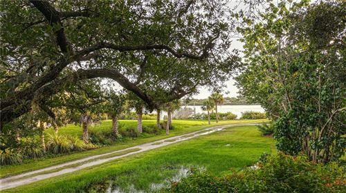 Photo of 1810 CAULFIELD DRIVE, ENGLEWOOD, FL 34223 (MLS # D6119410)