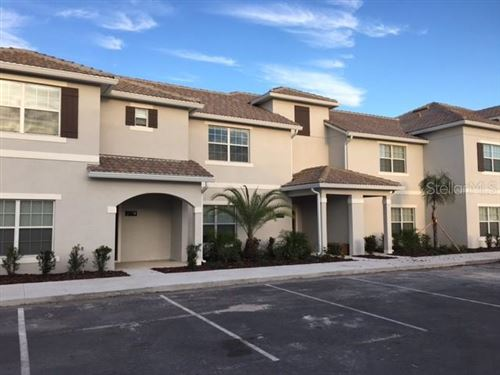 Main image for 3177 PEQUOD PLACE, KISSIMMEE,FL34746. Photo 1 of 18