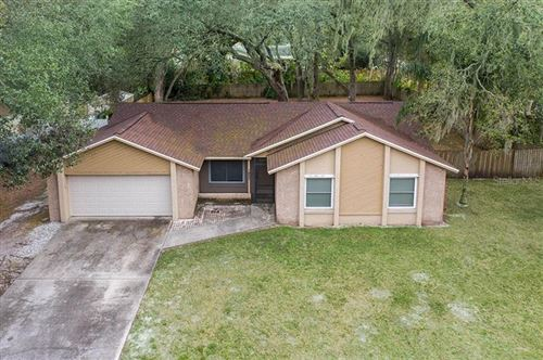 Main image for 1927 DOVE FIELD PLACE, BRANDON,FL33510. Photo 1 of 37