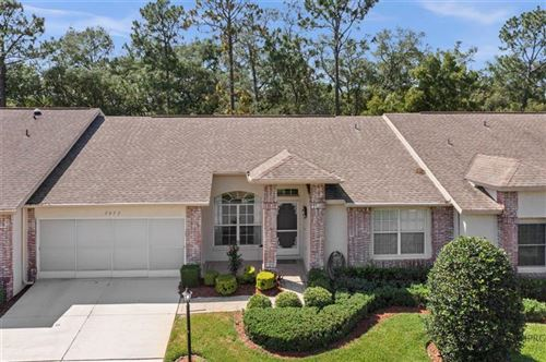 Photo of 3073 APPLEBLOSSOM TRAIL, SPRING HILL, FL 34606 (MLS # W7833410)