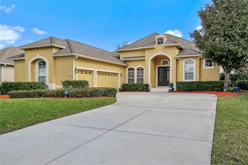 11579 CLAYMONT CIRCLE, Windermere, FL 34786 - #: O5849410