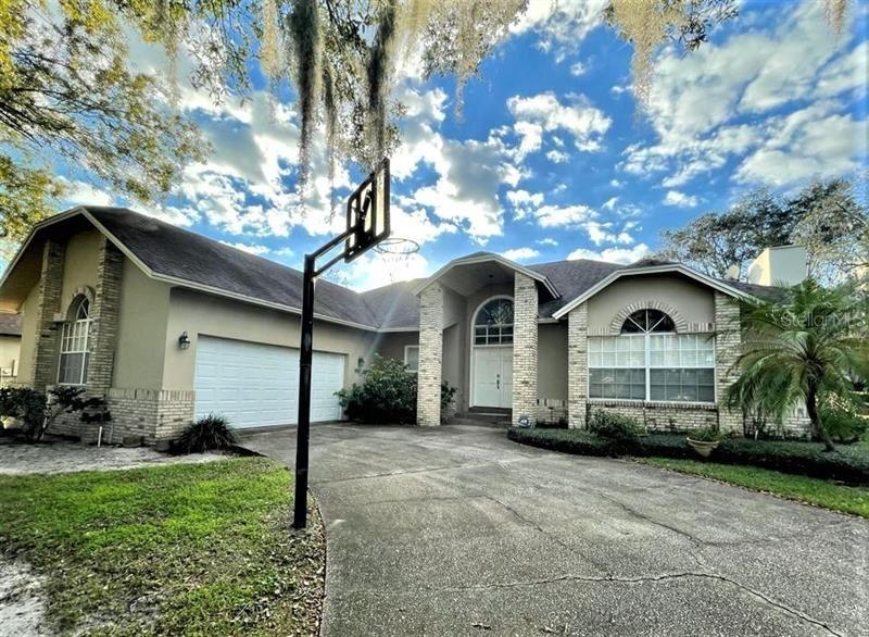 4524 VILLAGE WOOD DRIVE, Orlando, FL 32835 - #: O5910410