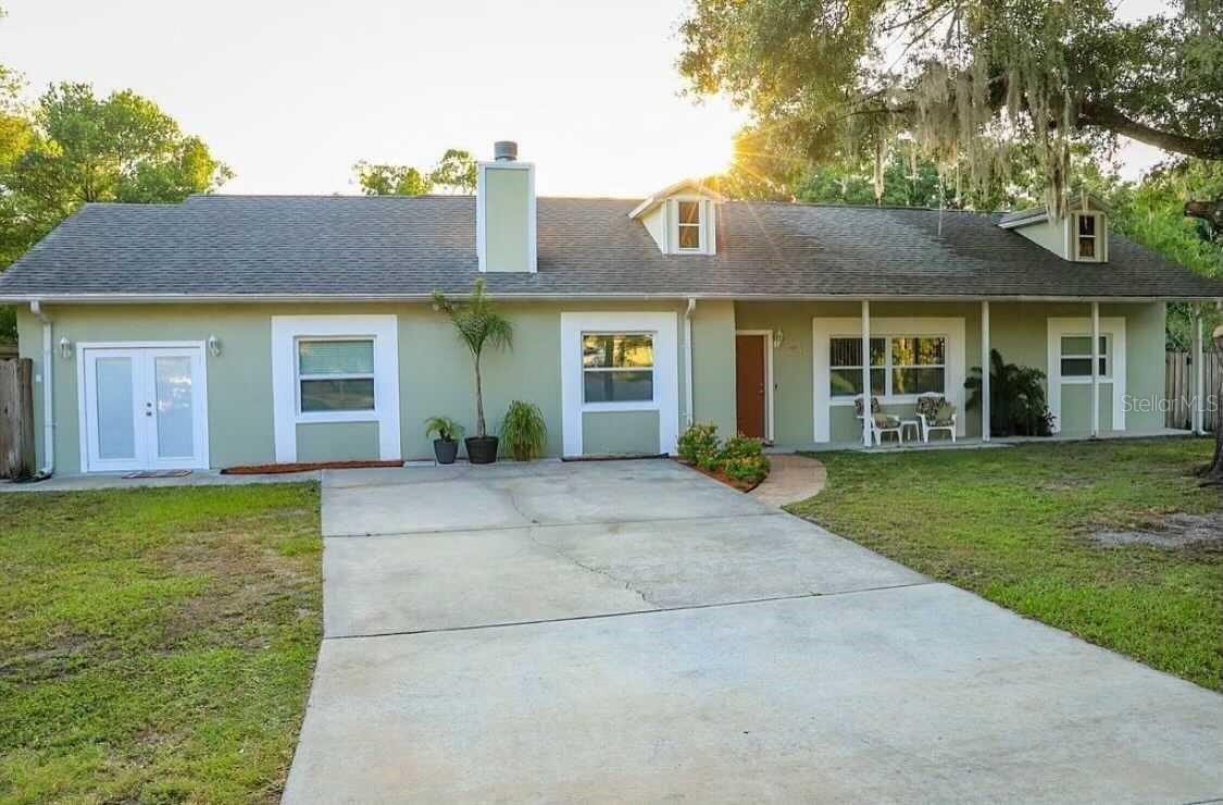 1508 FOXBOWER ROAD, Orlando, FL 32825 - #: O5950410