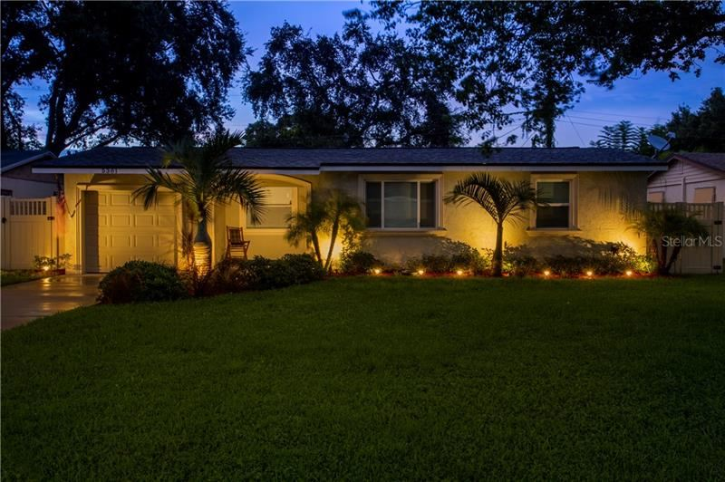 5381 62ND AVENUE N, Pinellas Park, FL 33781 - #: U8098410