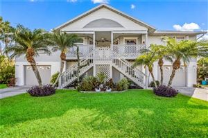 Photo of 5708 HOLMES BOULEVARD, HOLMES BEACH, FL 34217 (MLS # A4438411)