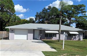 Photo of 2711 24TH STREET W, BRADENTON, FL 34205 (MLS # A4448411)