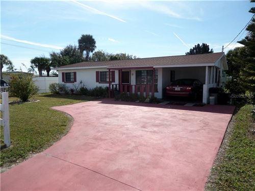 Photo of 708 53RD AVENUE W, BRADENTON, FL 34207 (MLS # A4458411)