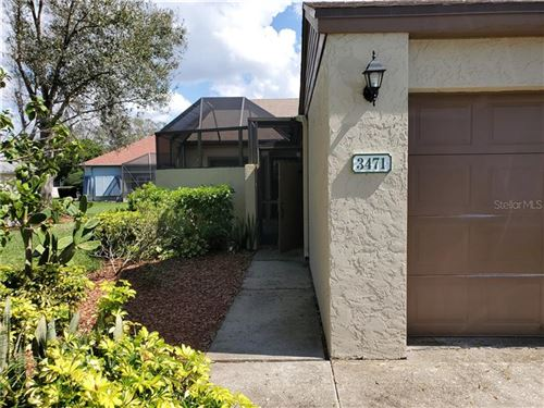 Photo of 3471 BEEKMAN PLACE #28, SARASOTA, FL 34235 (MLS # A4492411)