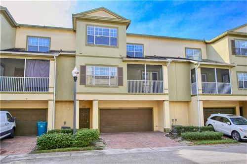 Photo of 2316 GRAND CENTRAL PARKWAY #2, ORLANDO, FL 32839 (MLS # O5829411)