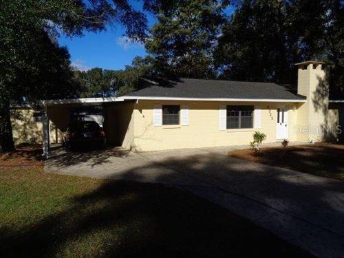 Photo of 2221 NE 40TH ST., OCALA, FL 34479 (MLS # OM612411)