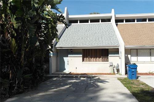 Photo of WINTER HAVEN, FL 33880 (MLS # P4910411)