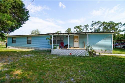 Main image for 4524 REAVES ROAD, KISSIMMEE,FL34746. Photo 1 of 38