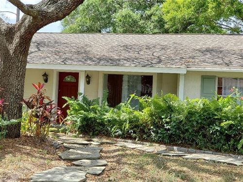 Main image for 12320 N ROME AVENUE, TAMPA,FL33612. Photo 1 of 30