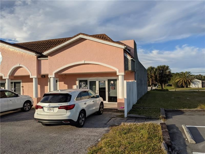 12767 TAMIAMI TRAIL S, North Port, FL 34287 - #: C7436411
