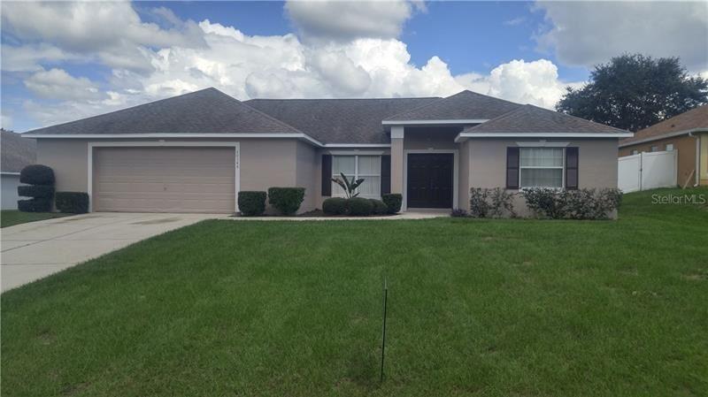 10348 VISTA PINES LOOP, Clermont, FL 34711 - #: G5033411