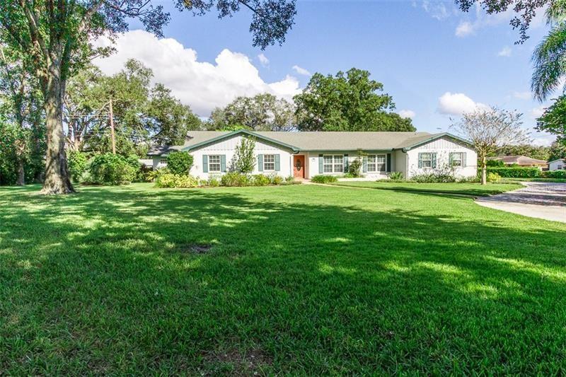 1228 E BEDFORD LANE, Lakeland, FL 33813 - #: L4919411