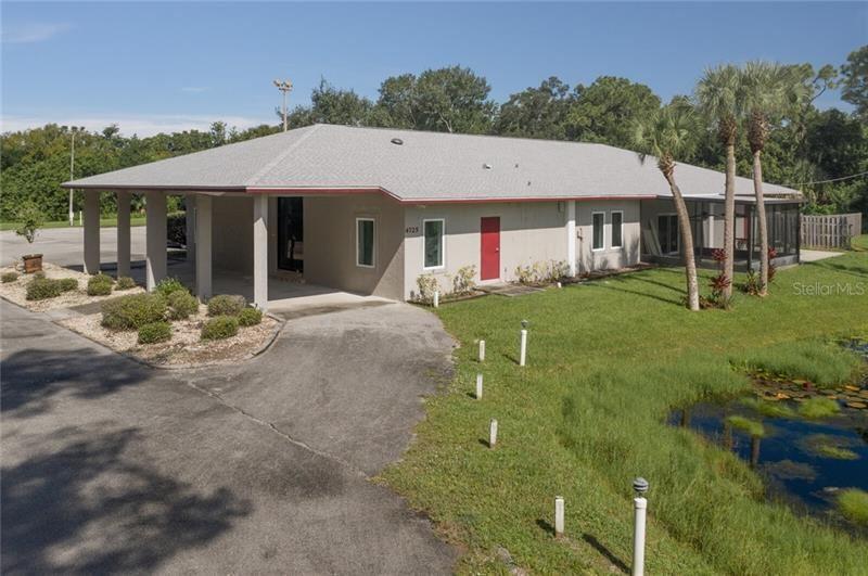 4725 N COURTENAY PARKWAY, Merritt Island, FL 32953 - MLS#: O5888411