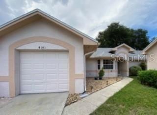 4141 TUNITAS COURT, Orlando, FL 32817 - MLS#: O5891411