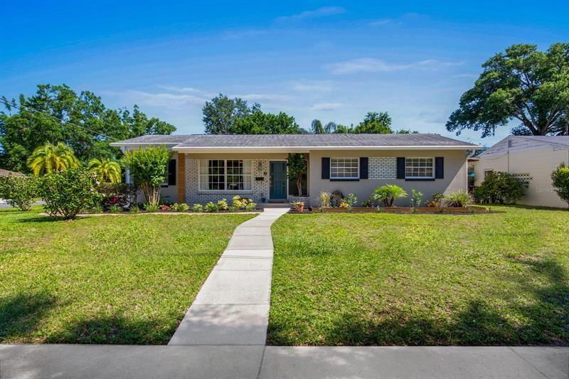 2001 MONTANA STREET, Orlando, FL 32803 - MLS#: O5943411