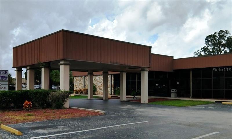 5341 GRAND BOULEVARD, New Port Richey, FL 34652 - MLS#: U8109411