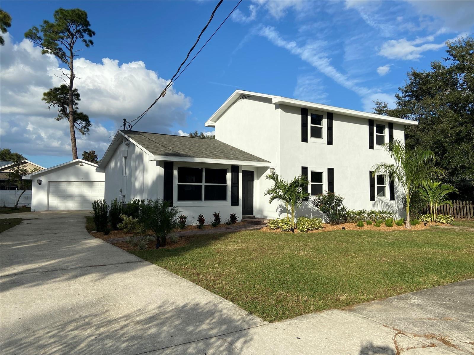 1702 MEXICO AVENUE, Tarpon Springs, FL 34689 - MLS#: U8135411
