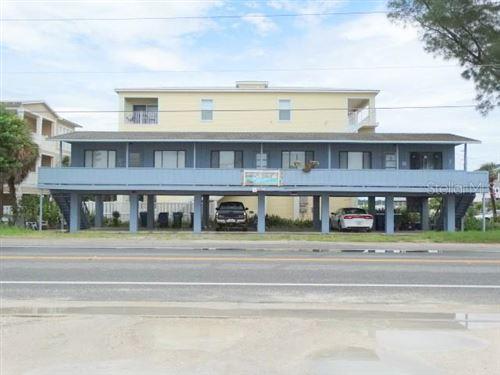 Photo of 503 GULF DRIVE S #2, BRADENTON BEACH, FL 34217 (MLS # A4476412)