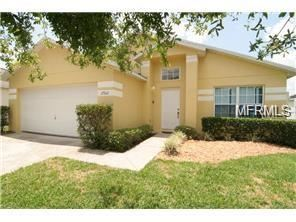 Photo of 17512 SILVER CREEK COURT, CLERMONT, FL 34714 (MLS # S5018412)