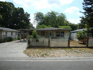 Main image for 7209 N CORTEZ AVENUE, TAMPA, FL  33614. Photo 1 of 28