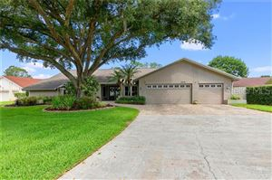 Main image for 13736 CHESTERSALL DRIVE, TAMPA,FL33624. Photo 1 of 32