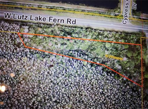 Main image for , LUTZ,FL33558. Photo 1 of 1