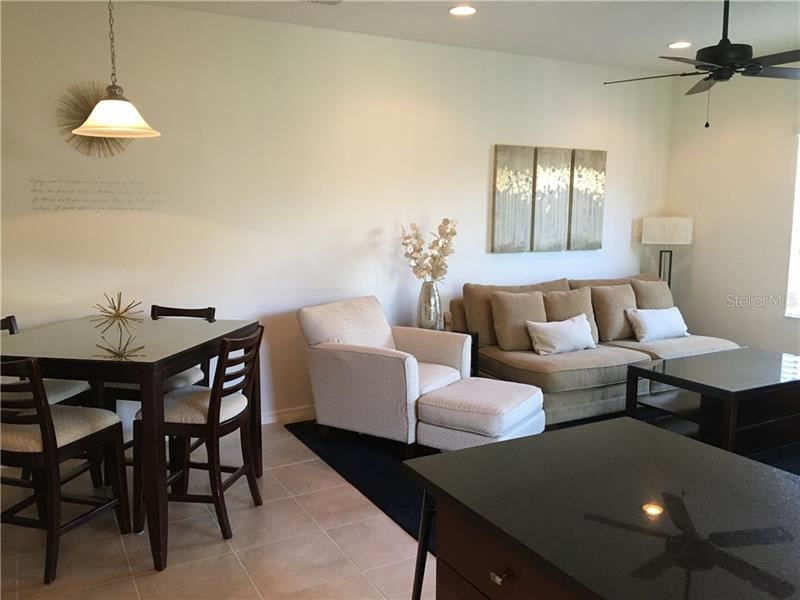 Photo of 4150 OVERTURE CIRCLE #4150, BRADENTON, FL 34209 (MLS # A4471412)
