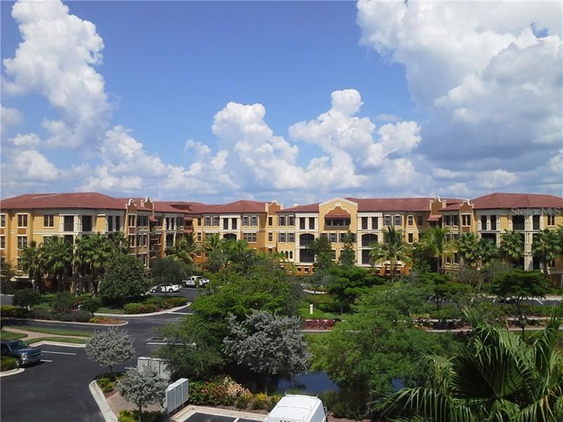 98 VIVANTE BOULEVARD #9836, Punta Gorda, FL 33950 - #: C7437412