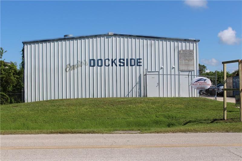 Photo of 2757 WORTH AVENUE, ENGLEWOOD, FL 34224 (MLS # D6117412)