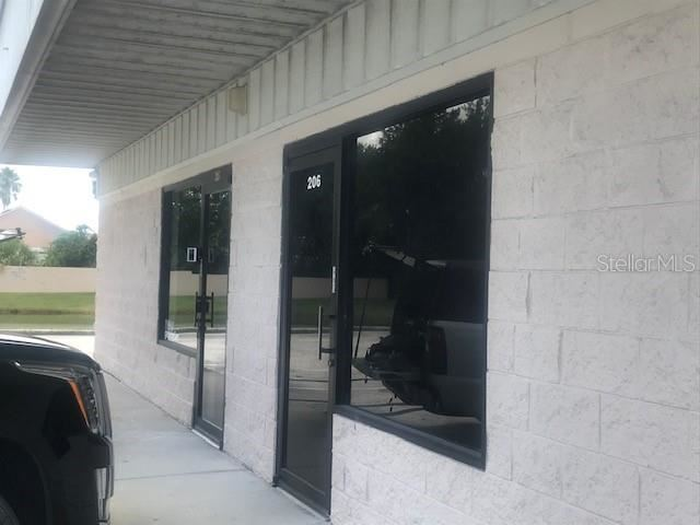 11609 S ORANGE BLOSSOM TRAIL, Orlando, FL 32837 - #: G5042412
