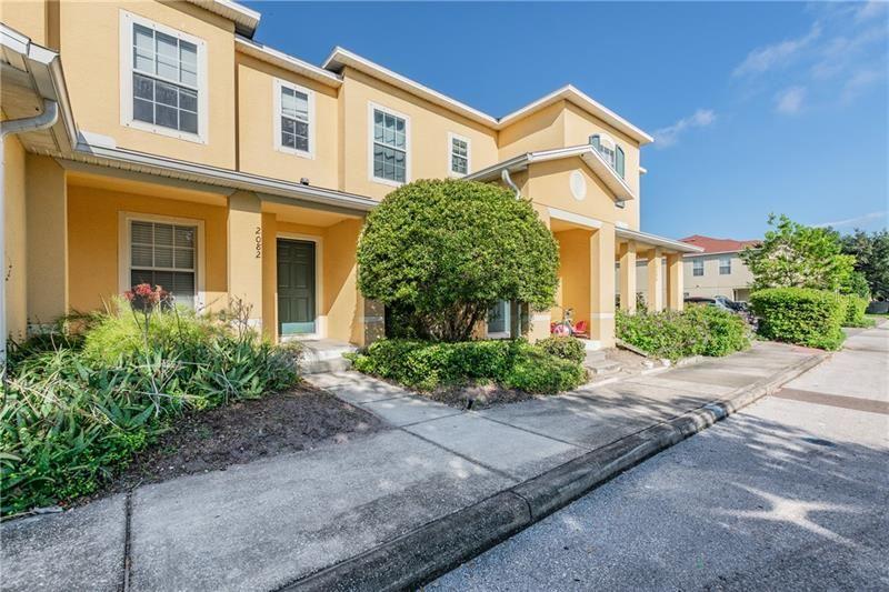 2082 SUN DOWN DRIVE, Clearwater, FL 33763 - MLS#: U8092412