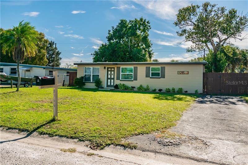 8366 95TH AVENUE, Seminole, FL 33777 - #: W7829412